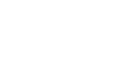 Bengali Family